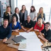 Foster Design Build SPD Corp's photo