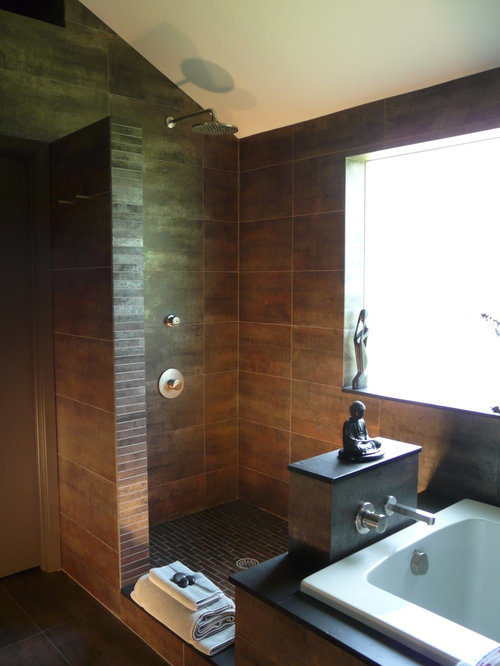 Gallery For Open Showers Gym