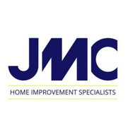 JMC Home Remodeling's photo