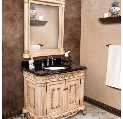 traditional bathroom products find towels tiles
