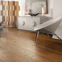 Gallatin Valley Furniture Carpet One Bozeman Mt Us 59715