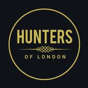 Hunters of London's photo