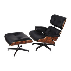 Comfortable Chairs For Small Spaces Armchairs And Accent