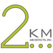 2km Architects Inc's photo