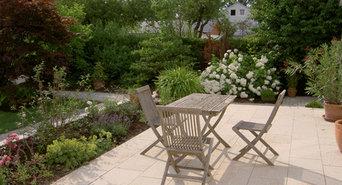 gartenbau schwabhausen experten f r garten und landschaftsbau finden. Black Bedroom Furniture Sets. Home Design Ideas