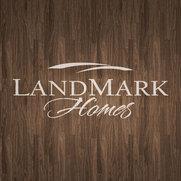 Landmark Homes's photo
