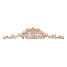 ... Wood Onlays & Appliques: Find Decorative Wood Appliques Online