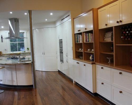 Australia Kitchen Pantry Design Ideas, Renovations. Small Kitchen Plans. Kitchen Furniture Wall Units. Kitchen Black Hood. Kitchen Bench Units. Kitchen Organization Station. Kitchen Set Anak. Country Kitchen Decorating Ideas. Little Nyonya Kitchen Brisbane