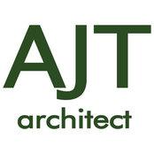 Adam J. Trott, Architect's photo