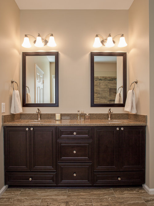 Small bathroom remodeling on a budget home design ideas for Bathroom remodel under 500