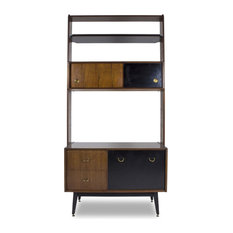Shop Vintage 1960's Stereo Cabinet Products on Houzz