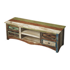 ... server or entertainment center. Perfect for clearing up clutter, this