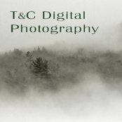 T&C Digital Photography's photo