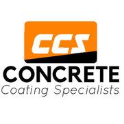 Concrete Coating Specialists, Inc.'s photo