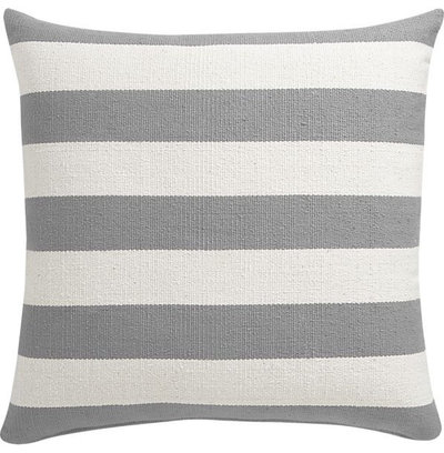 Floor Pillows Sears : Guest Picks: Family Movie Night