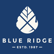 Blue Ridge, Inc.'s photo