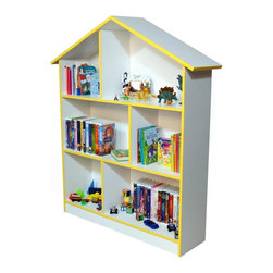 Lateral File Cabinet Baby & Kids: Find Kids Furniture and Nursery Decor Online