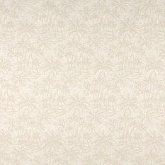 Upholstery Fabric Houzz