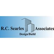 R.C. Searles Associates, Inc.'s photo