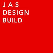 J.A.S. Design-Build's photo