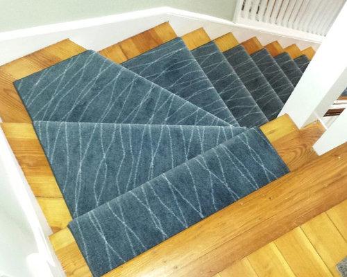 Milliken Carpet Home Design Ideas Pictures Remodel And Decor