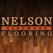 Nelson Flooring's photo