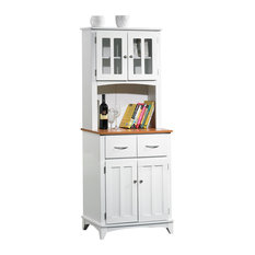 Pantry Cabinets Houzz