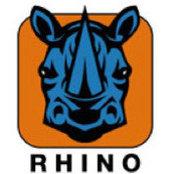 Rhino Exteriors's photo
