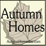 Autumn Homes Inc.'s photo