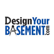 DesignYourBasement.com's photo