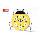 diy 3d cartoon stylish decorative wall clocks jt2265y brick desk wall clock
