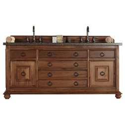 Traditional Bathroom Vanities And Sink Consoles By James Martin