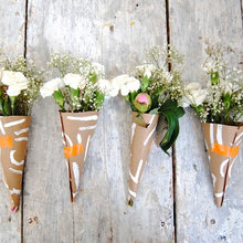 15 Creative and Crafty Spring Project Ideas