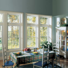 Double Hung Windows Soft Lite Windows