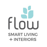 Flow Smart Living + Interiors's photo