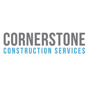 Cornerstone Construction Services's photo