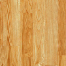 Shop Pergo Max Visconti Walnut Laminate Flooring Products