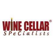 Wine Cellar Specialists's photo
