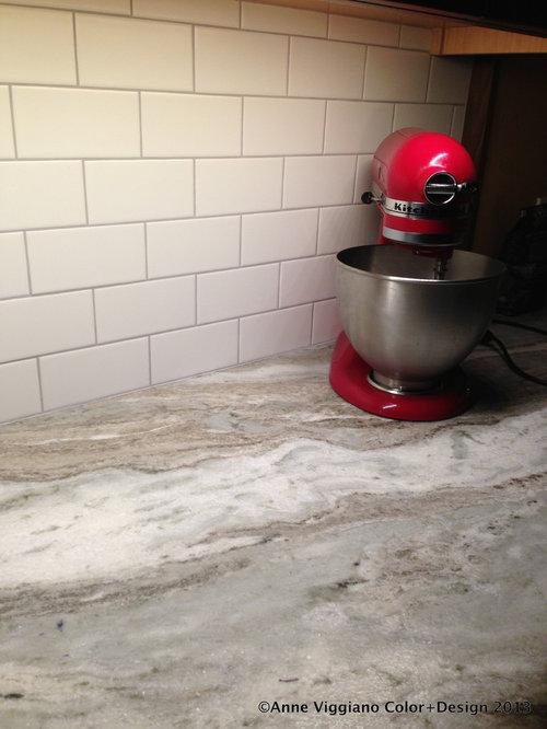 Fantasy Brown Granite Home Design Ideas Pictures Remodel