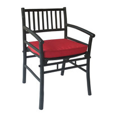 Asian Chairs Houzz