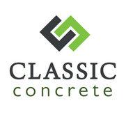 Classic Concrete Design LLC's photo