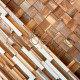 arabesco деревянная мозаика