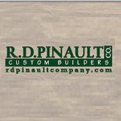 R.D. Pinault Company's photo
