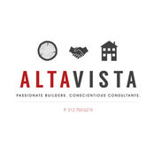 Alta Vista Builders & Consultants's photo