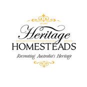 Heritage Homesteads Pty Ltd's photo