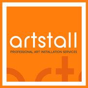 Artstall's photo
