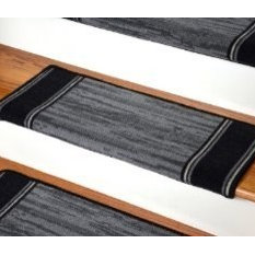 Modern Stair Tread Rugs Houzz