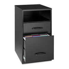 Shop Letter Organizer Products on Houzz