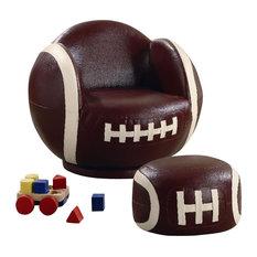 Kids Chairs Houzz