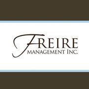 Freire Management Inc.'s photo